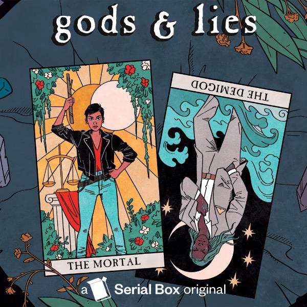 gods & lies Book Riot 300px (1)